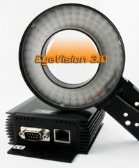 LATAB Light Controller
