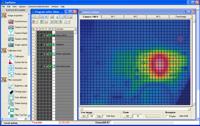 infrarot screenshot SMD baustein